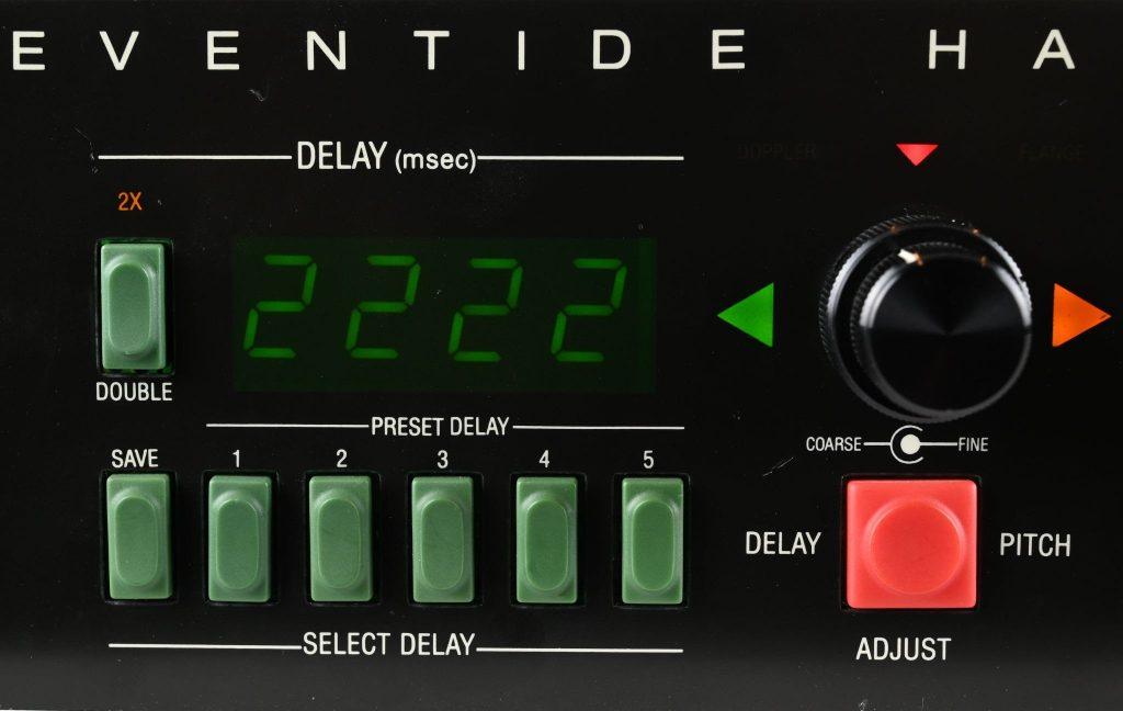 h969-delay-cu-1024x648.jpg